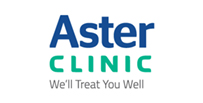 Aster CMI Clinic