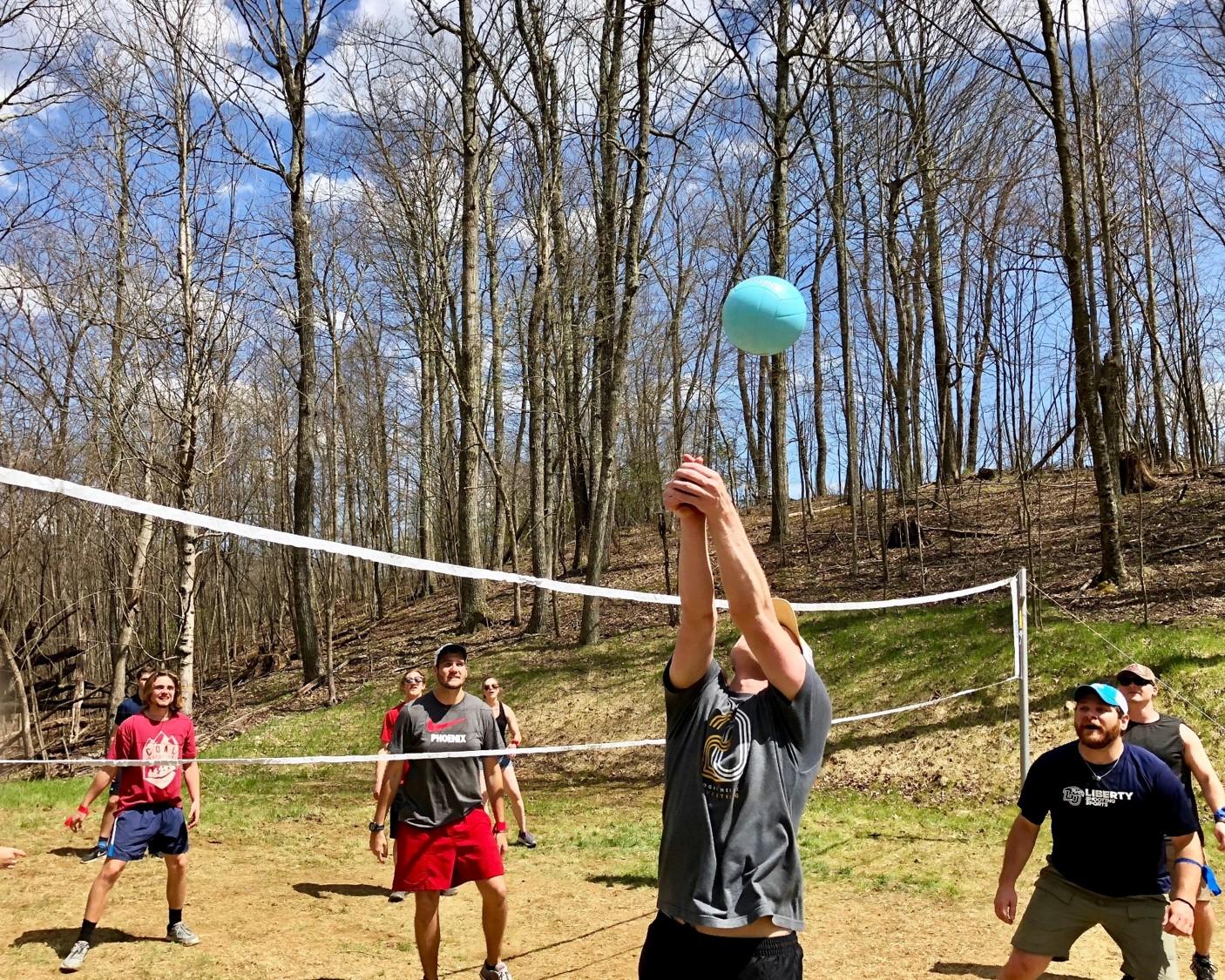 VolleyballEdit_compressed