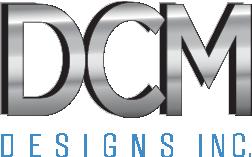 DCM Designs Inc