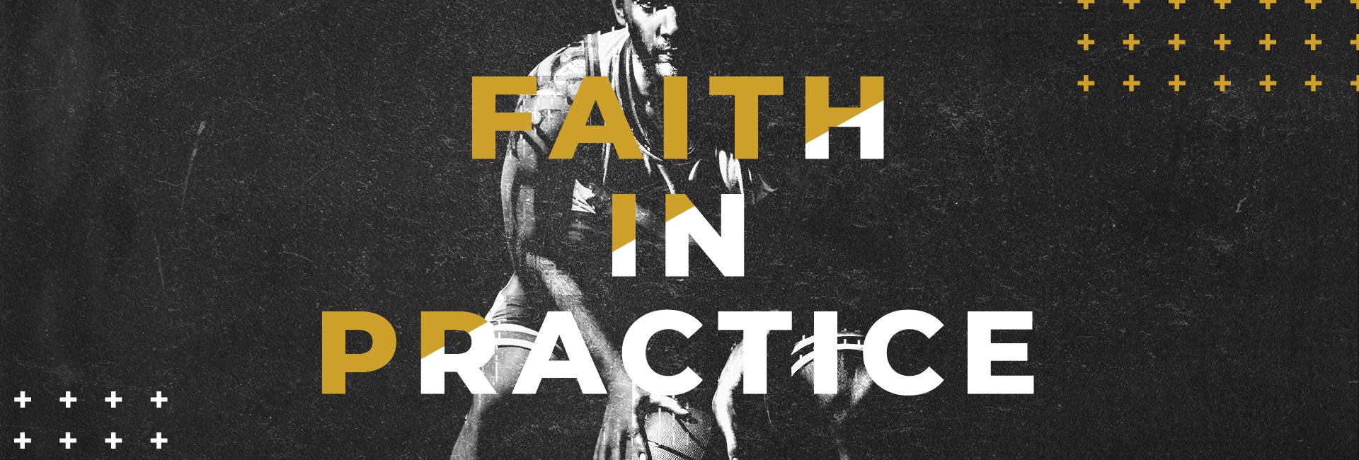 Faith In Practice Web