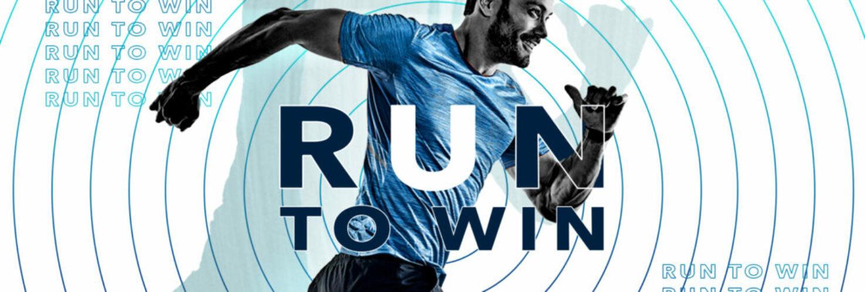Run To Win Web