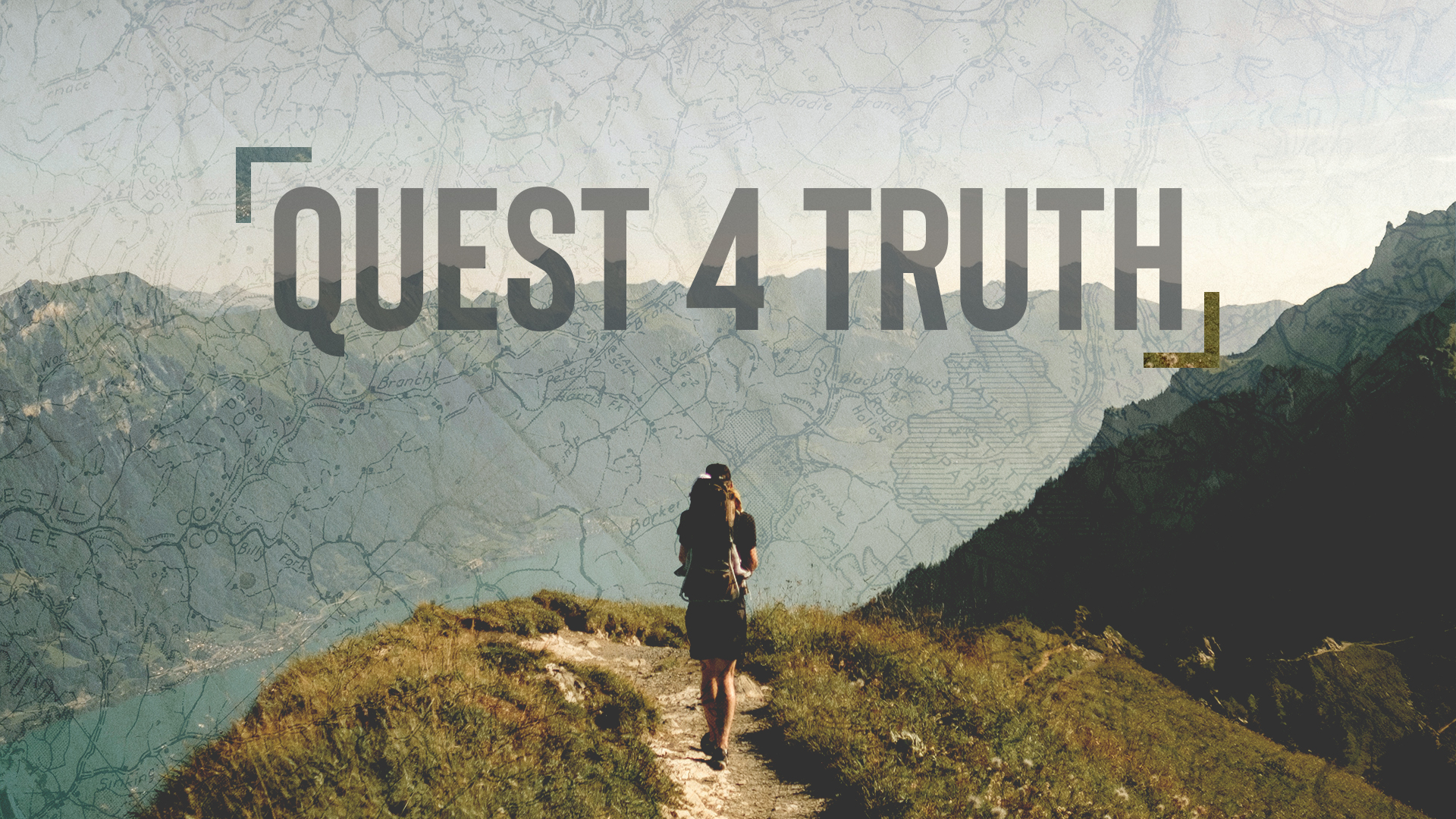 Quest4Truth