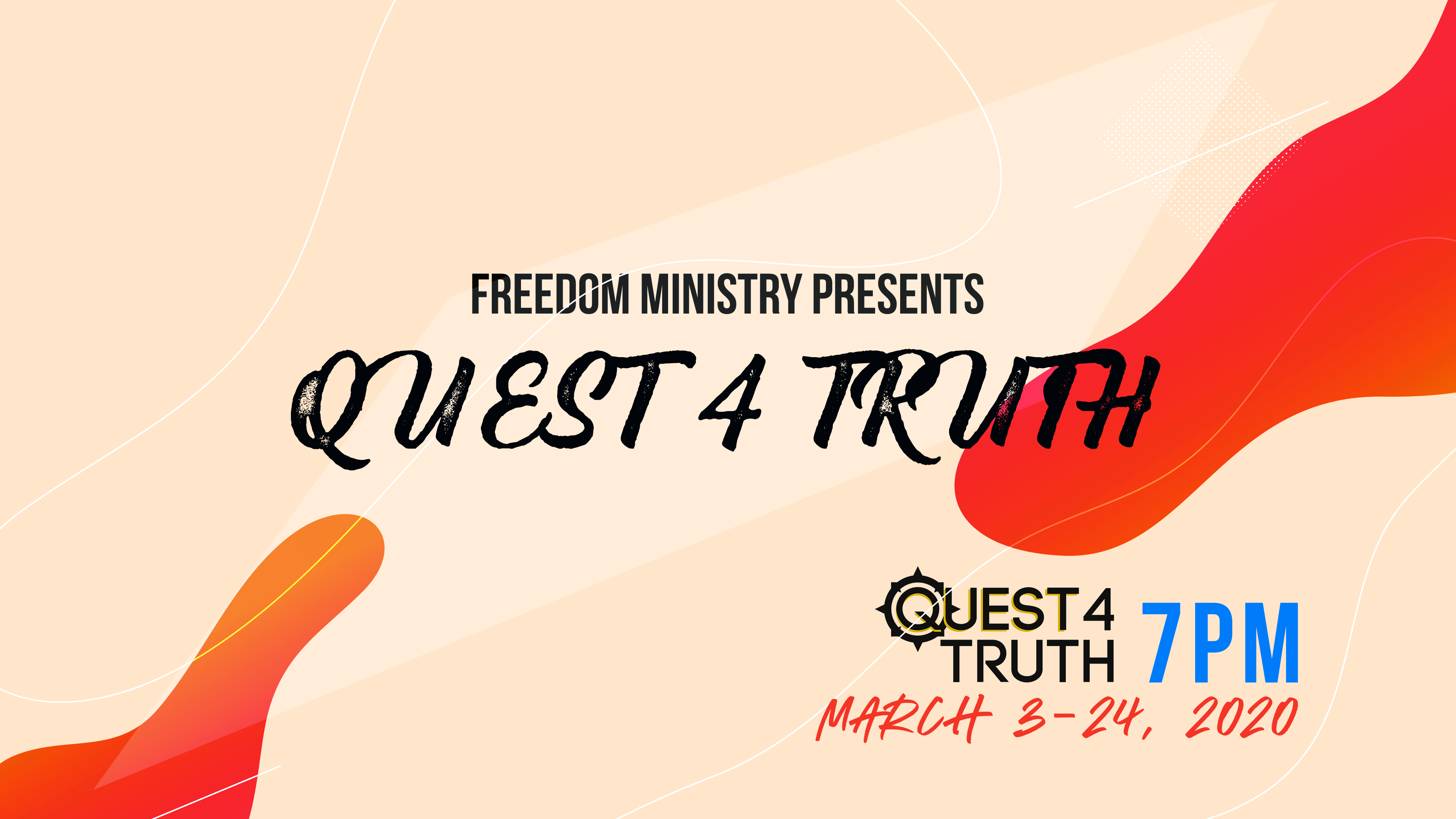 Quest4Truth_Test3