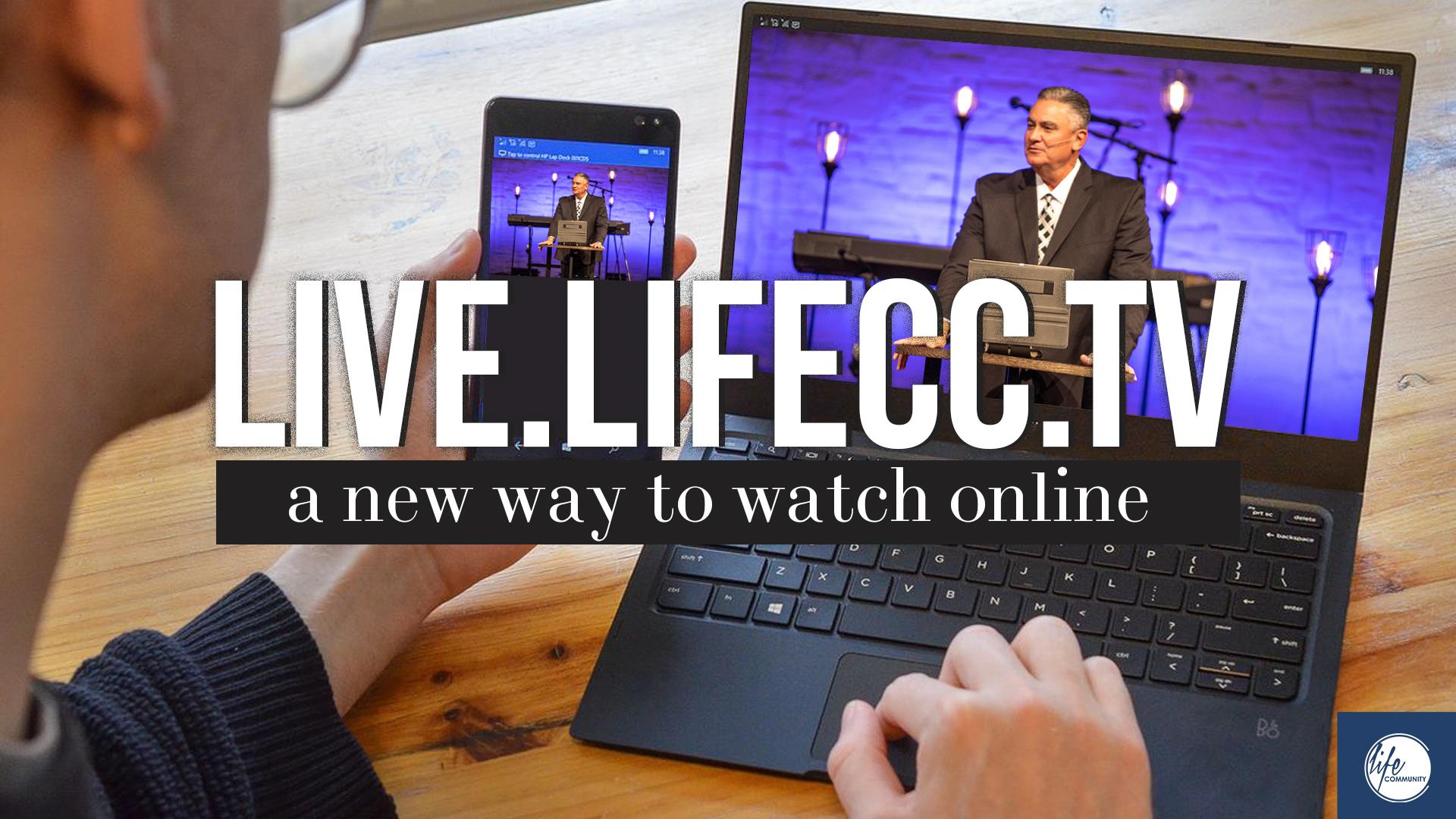 live.lifecc.tv