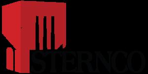 Sternco Engineering logo