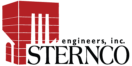 Sternco Engineers, Inc.