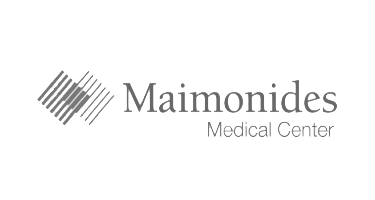 health-maimonides