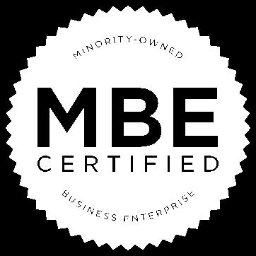 MBE+WHT