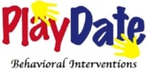 PlayDate Behavioral Interventions