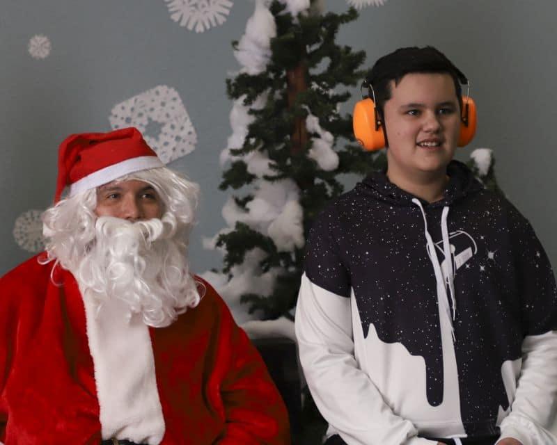 holiday-celebration-2019-56