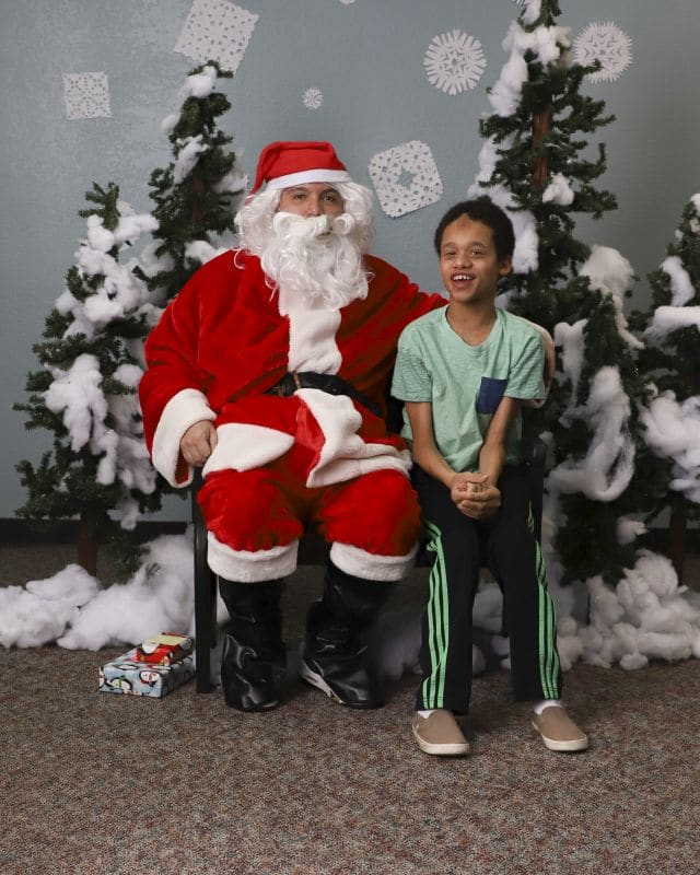 holiday-celebration-2019-57