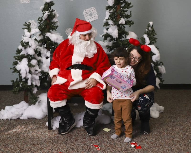 holiday-celebration-2019-70