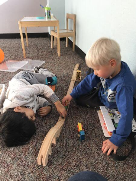 playdate-child-behavioral-autism-colorado-springs