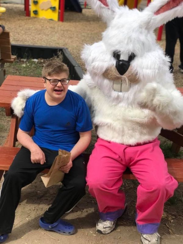 sensory-friendly-eggstravaganza-2019-10
