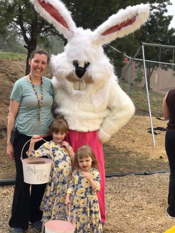 sensory-friendly-eggstravaganza-2019-11