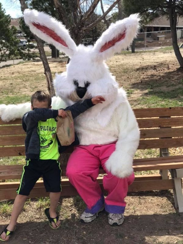 sensory-friendly-eggstravaganza-2019-16