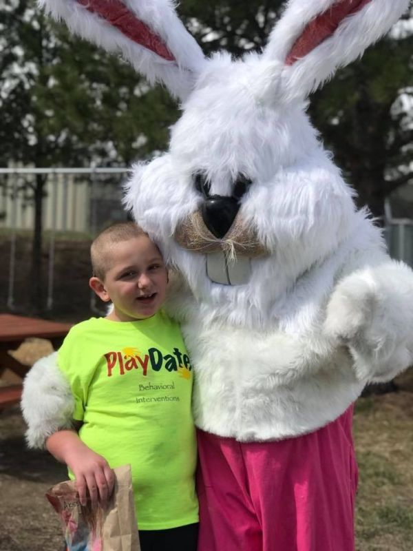 sensory-friendly-eggstravaganza-2019-19