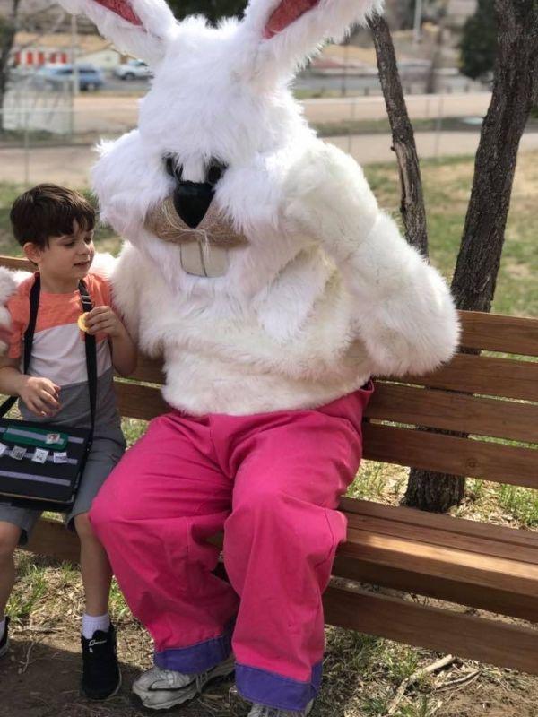 sensory-friendly-eggstravaganza-2019-2