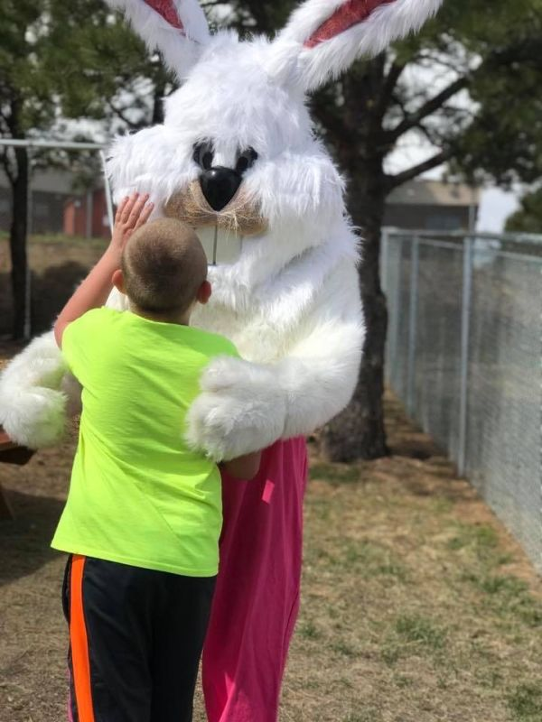 sensory-friendly-eggstravaganza-2019-20