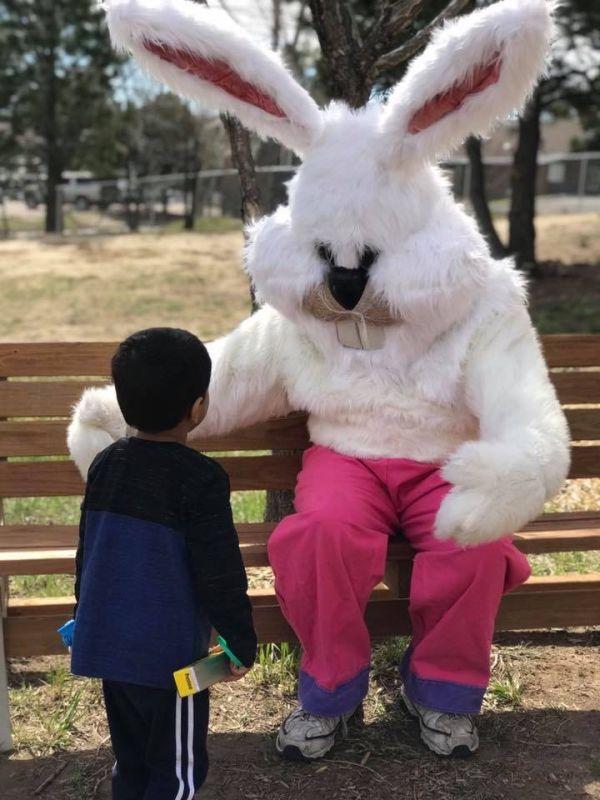 sensory-friendly-eggstravaganza-2019-3
