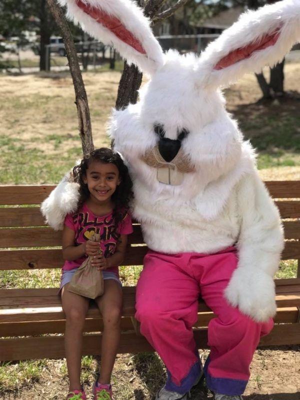 sensory-friendly-eggstravaganza-2019-7
