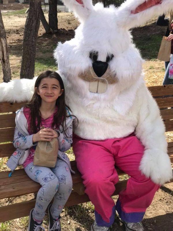 sensory-friendly-eggstravaganza-2019-8