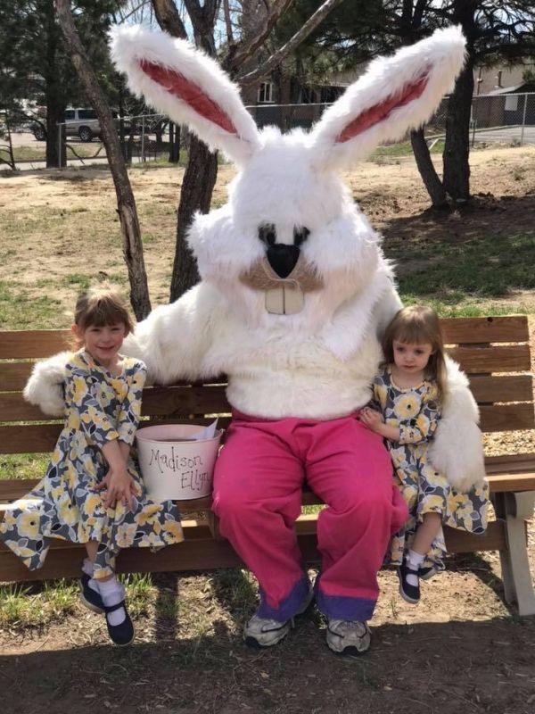 sensory-friendly-eggstravaganza-2019-9