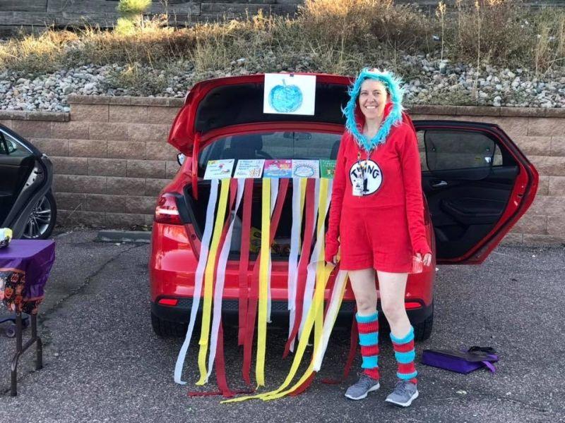 sensory-friendly-trunk-or-treat-2019-11