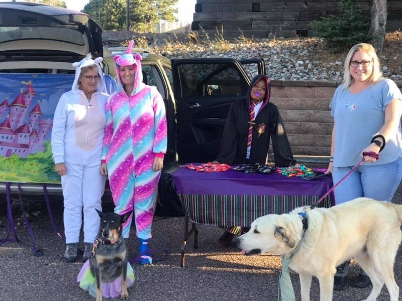 sensory-friendly-trunk-or-treat-2019-13