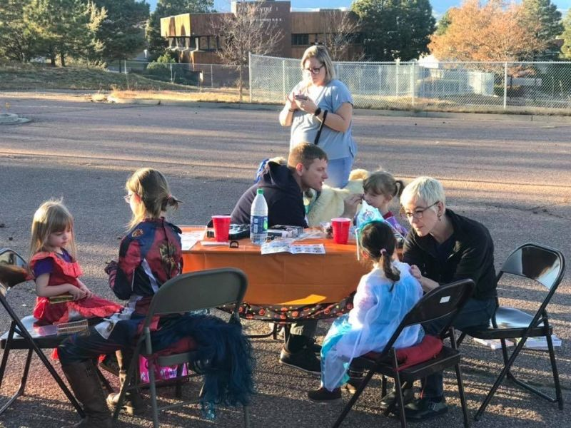 sensory-friendly-trunk-or-treat-2019-15