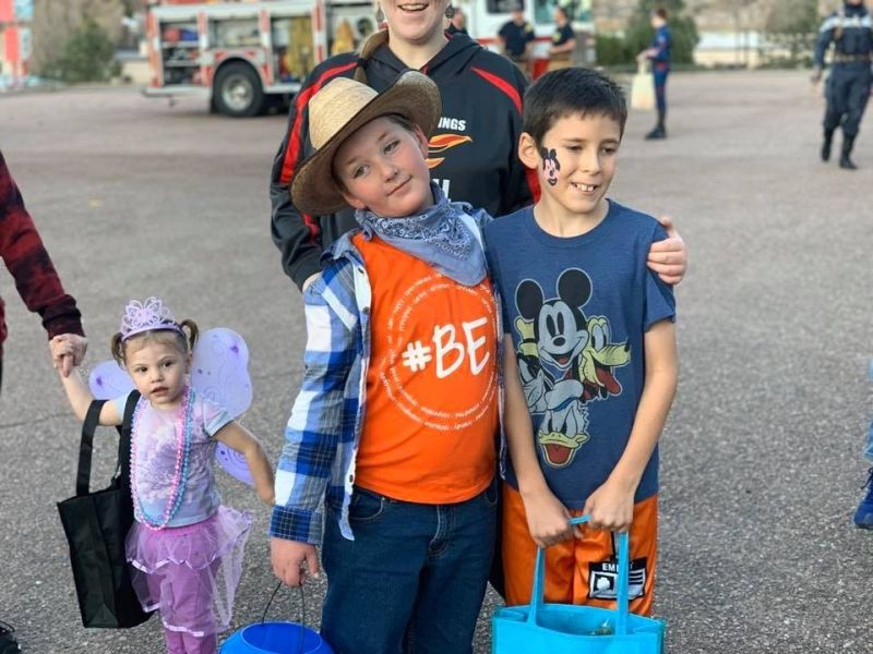 sensory-friendly-trunk-or-treat-2019-2