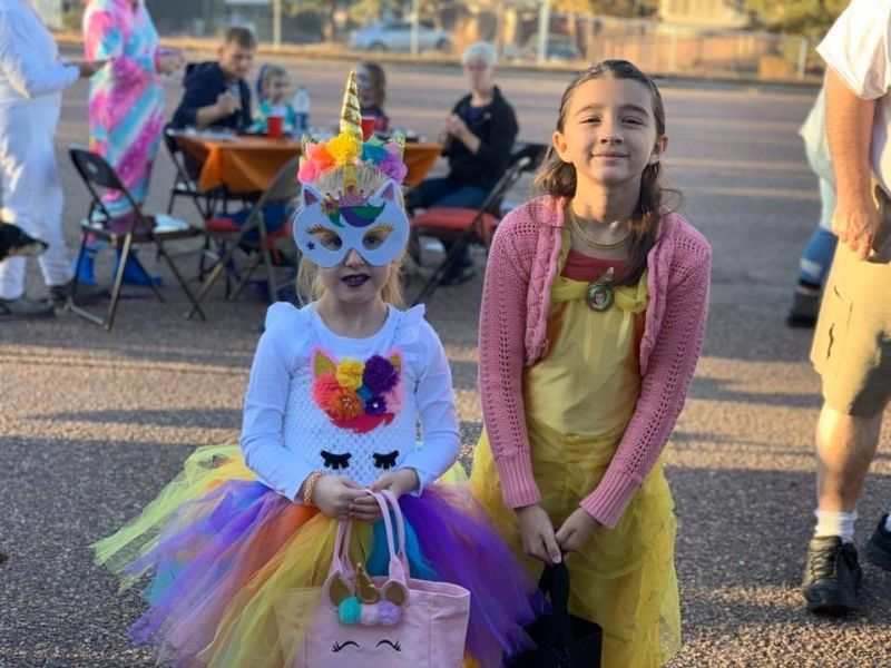 sensory-friendly-trunk-or-treat-2019-6