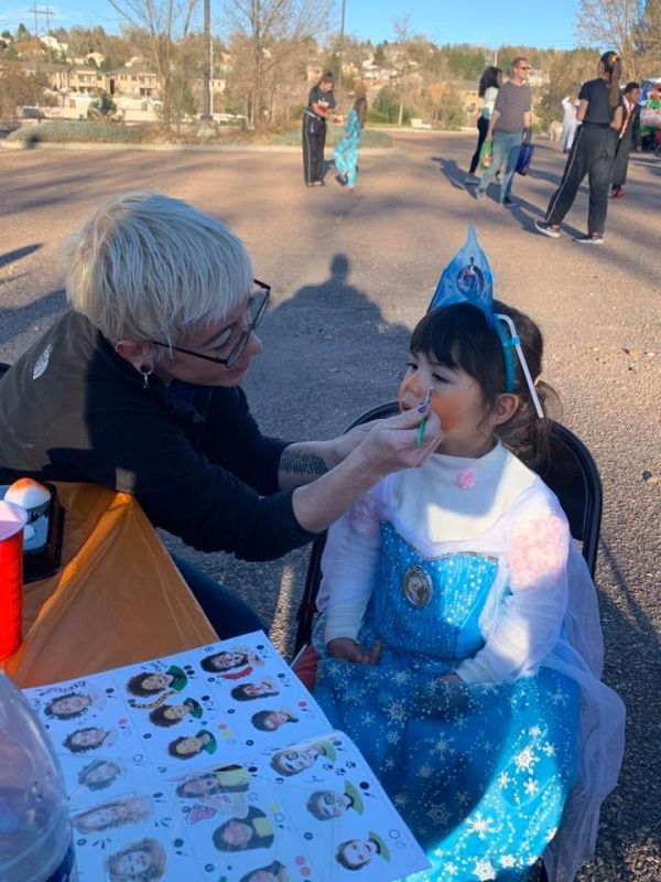 sensory-friendly-trunk-or-treat-2019-7