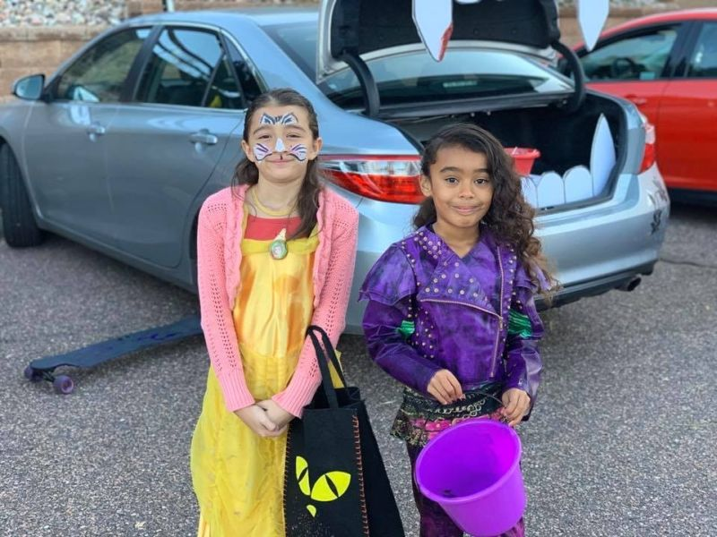 sensory-friendly-trunk-or-treat-2019-8