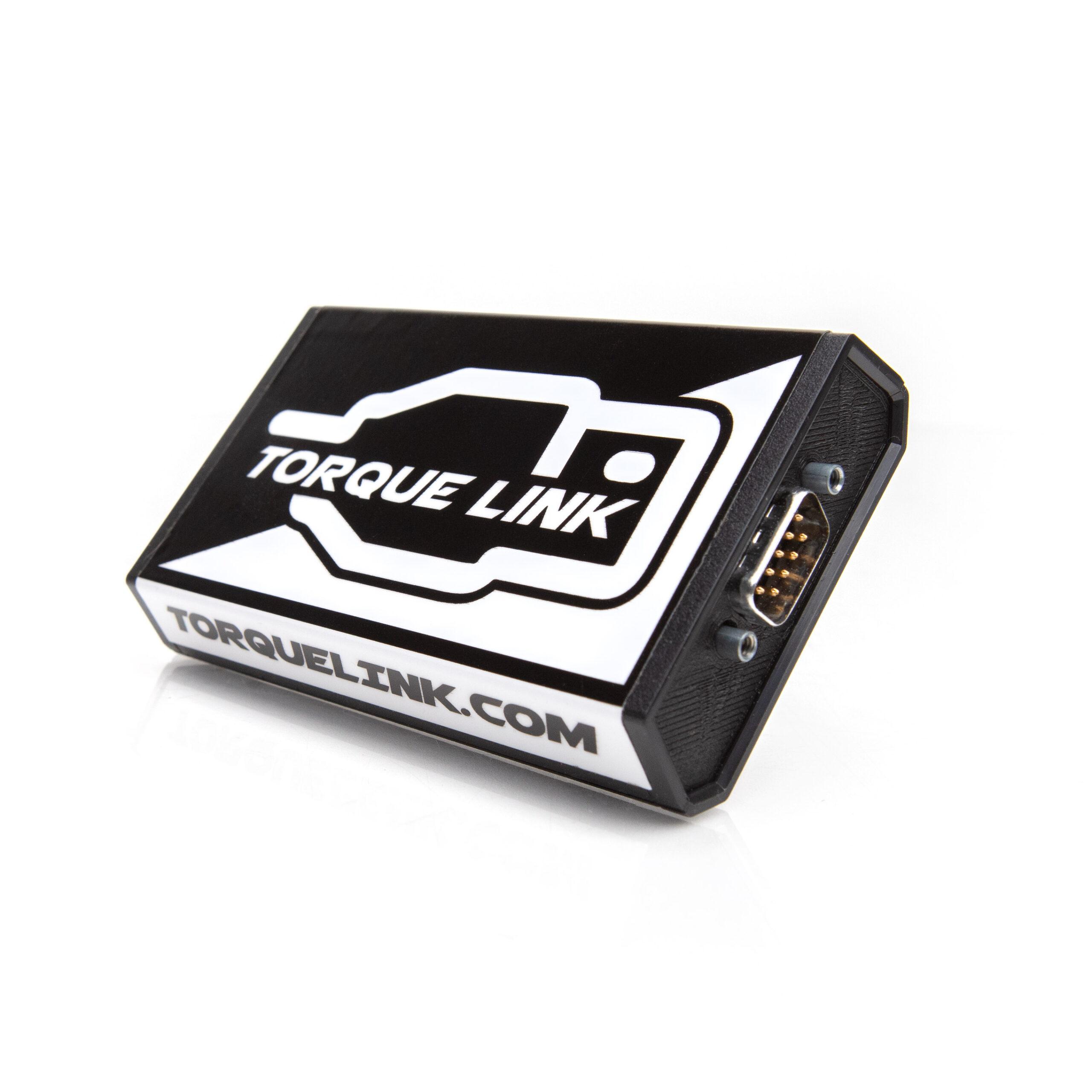 torquelink.com