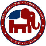 Republican Party of Bexar County