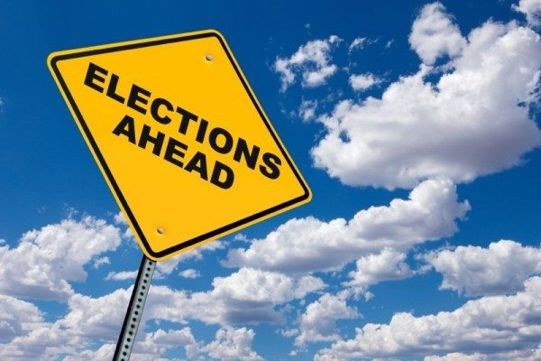 City and School Election Information