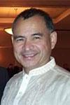 ANDREW FERNANDEZ VICENCIO