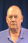 Virgil Bierschwale
