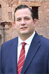Adam Sayler