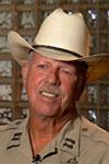 Larry Ricketts