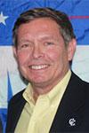 Michael Berlanga