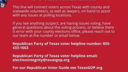 voter-hotline-855-433-1663