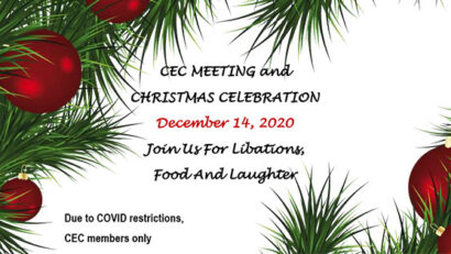 2020-CEC-Christmas-Flyer