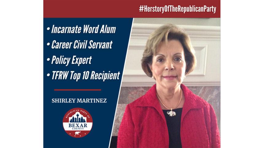 Shirley-Martinez
