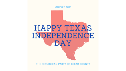 texas-independence-day