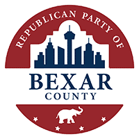 Republican-Party-of-Bexar-County-Final-Logo