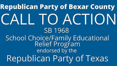 Post-for-Call-of-Action---SB-1968