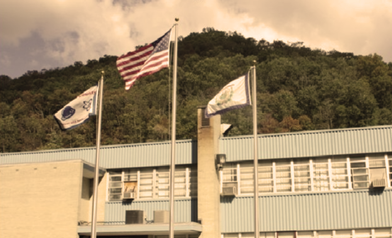 Career and Technology Center