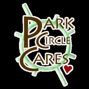 Park Circle Cares